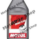 MBS Lichid de frana Motul DOT5.1 500ml, Cod Produs: 100950