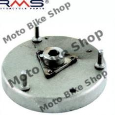 MBS Oala ambreiaj Piaggio Ciao/Si, Cod Produs: 100260120RM - Oala ambreiaj moto