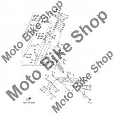 MBS Semering praf ghidon Yamaha - XT125R (2005) #58, Cod Produs: 1D4F35280000YA - Rulment ghidon Moto