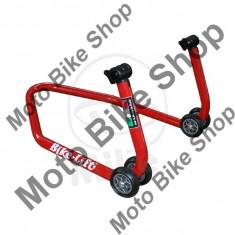 MBS Stender universal spate, Cod Produs: 7228950MA - Elevator motociclete