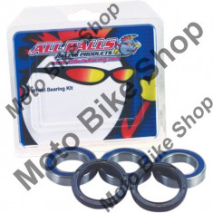 MBS Kit rulmenti + semeringuri roata spate All Balls 25-1155, Honda CBR600F2 1991 - 1994 , Cod Produs: 02150025PE