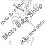 MBS Maneta frana 2001 Yamaha WR250F (WR250FN) #11, Cod Produs: 5MV839220000YA