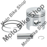 "MBS Piston snowmobil Polaris Indy sport /turing ""94-""07 d.62.30, Cod Produs: K09717PE"