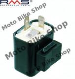 MBS Releu semnalizare MBK Booster /Yamaha Aerox 50 '3, Cod Produs: 246120030RM