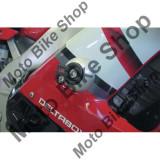 MBS Crash pad LSL Yamaha YZF-R1 RN04 00-01, Cod Produs: 550Y085LS