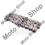 MBS Lant distributie 82RH2015/102 Honda XR 250 R S ME06 1995, deschis, cheita de nituit, Cod Produs: 7411440MA