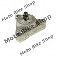 MBS Pompa ulei Z16 139QMB/QMA, Cod Produs: 7562614MA - Pompa ulei Moto