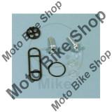 MBS Kit reparatie robinet benzina Kawasaki KLR 600 A, Cod Produs: 7243876MA