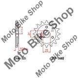 MBS Pinion fata 525 Z15, Cod Produs: JTF144815