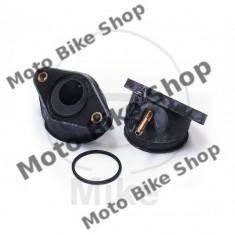 MBS Kit flansa admisie Yamaha XV 535 2buc. 20 kw, Cod Produs: 7248446MA - Galerie Admisie Moto
