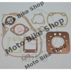 MBS Kit garnituri Yamaha DT/RD 80 LC, Cod Produs: 7344856MA - Set garnituri motor Moto