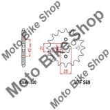 MBS Pinion fata 520 Z14, Cod Produs: 7263361MA