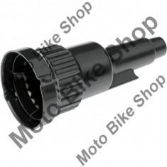 MBS Adaptor 20mm canistra benzina Tuff Jug, Cod Produs: 10300042PE
