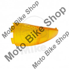 MBS Sticla semnalizare spate DX Gilera Runner 50 DD C14000 2000- 2001, Cod Produs: 7037385MA - Semnalizatoare Moto