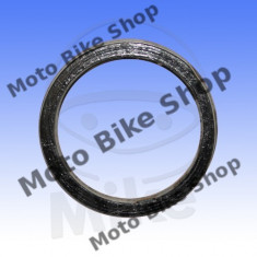 MBS Garnitura toba 36x29x5, 3, Cod Produs: 7357478MA - Garnitura toba Moto