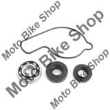 MBS Kit pompa apa Honda CRF 450R 2002-2008, Cod Produs: WPK0001VP