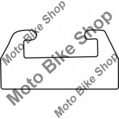 MBS Ghidaj senila snowmobil Ski-Doo Summit X 600 E-TEC 2009 - 2010, Cod Produs: 47030033PE