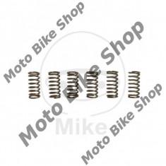 MBS Kit arcuri ambreiaj EBC CSK143 Aprilia Red Rose 50 Classic 4 Gang, Cod Produs: 7450646MA - Set arcuri ambreiaj Moto