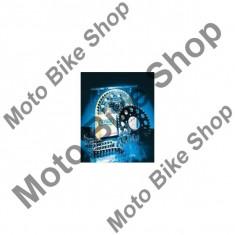 MBS Kit lant Honda XLV600 Transalp/89-, Cod Produs: KH096AU - Kit lant transmisie Moto