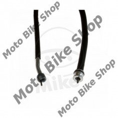 MBS Cablu turometru Yamaha XT 600 Z Tenere, Cod Produs: 7315955MA