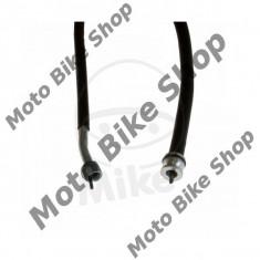 MBS Cablu turometru Yamaha XT 600 Z Tenere, Cod Produs: 7315955MA - Cablu Turometru Moto