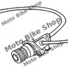 MBS Pompa ulei Aprilia /Minarelli /Yamaha, Cod Produs: 55922OL - Pompa ulei Moto