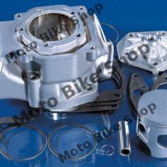 MBS Set motor+chiuloasa Rotax 123 D.60, Cod Produs: 1460800PO - Motor complet Moto