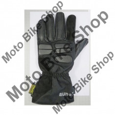 MBS Manusi Auner WP Porelle, negru, 2XL, Cod Produs: MB40212XLAU