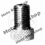 MBS Adaptor valva bicicleta/moto, Cod Produs: 5195250MA