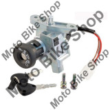 MBS Contact Yamaha Bw's/Mbk Booster 50cc 5wwh25010000, Cod Produs: 246050580RM