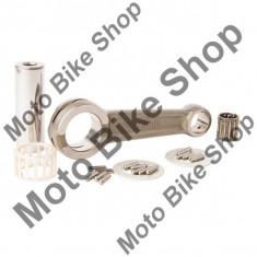 MBS Kit biela KTM 65 SX 2009-2015, Cod Produs: 8132VP - Kit biela Moto