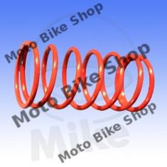 MBS Arc variator spate Aprilia/Minarelli/Yamaha, Cod Produs: 7384753MA - Variomatic Moto