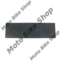 MBS Pres cauciuc 12.7cm W x 40.64cm L pentru cric 37-9841, Cod Produs: 41100010PE - Elevator motociclete