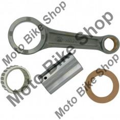 MBS Kit biela KTM EXC 525 Racing 525 2007, Cod Produs: 09230223PE - Kit biela Moto