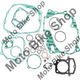 MBS Kit garnituri complet Athena, KTM EXC 250 1993-1998, Cod Produs: 09340221PE