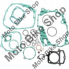 MBS Kit garnituri complet Athena, KTM EXC 250 1993-1998, Cod Produs: 09340221PE - Set garnituri motor Moto