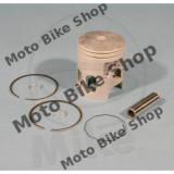 MBS Piston Yamaha DT/RD 80 LC 0,5, Cod Produs: 7560246MA