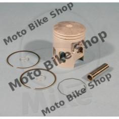 MBS Piston Yamaha DT/RD 80 LC 0, 5, Cod Produs: 7560246MA - Pistoane - segmenti Moto