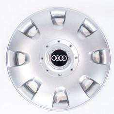 Capace Roti Audi 15