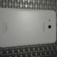 Samsung galaxy tab 3 lite - Tableta Samsung Galaxy Tab 3 7 inci, 8 GB, Wi-Fi