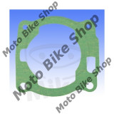 MBS Garnitura cilindru Yamaha DT 125 RH, Cod Produs: 7349434MA