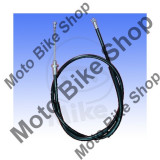 MBS Cablu ambreiaj Yamaha FZR 600 H Genesis 3HE1 3HE 1989-1990, Cod Produs: 7319304MA