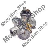 MBS Carburator complet PHVA17.5 Yamaha YQ 50 L Aerox Rossi Replica 2004, Cod Produs: 7211873MA