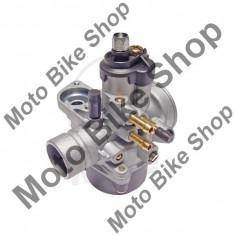 MBS Carburator complet PHVA17.5 Yamaha YQ 50 L Aerox Rossi Replica 2004, Cod Produs: 7211873MA - Carburator complet Moto