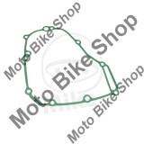 MBS Garnitura capac alternator Honda CRF 450 R A PE05A 2010, Cod Produs: 7349046MA