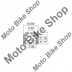 MBS Semering supapa KYMCO 50-500, Cod Produs: 100669240RM - Simeringuri Moto