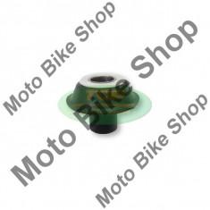 MBS Membrana carburator Minarelli/Yamaha 125/150cc '98-'02, Cod Produs: MC12100 - Kit reparatie carburator Moto