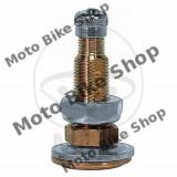 MBS Valva metal TR17A, Cod Produs: 5194410MA