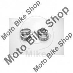 MBS Kit rulmenti ghidon Yamaha XV 535 H Virago 3BTD 2YL 1991-2003, Cod Produs: 7361108MA - Kit rulmenti ghidon Moto