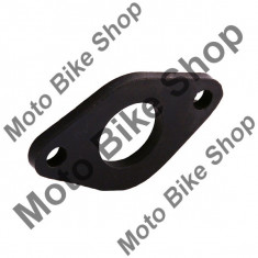 MBS Garnitura termoizolanta Moped/Atv 4T, Cod Produs: MBS020331 - Galerie Admisie Moto